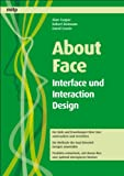 About Face: Interface und Interaction Design