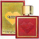 Queen Latifah Queen Eau de Parfum Spray