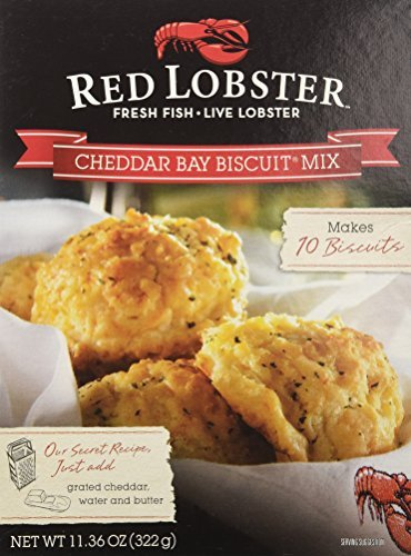 red-lobster-cheddar-bay-biscuit-mix-1136oz-box-pack-of-3-by-red-lobster-cheddar-bay-biscuits