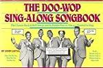 The Doo-Wop Sing-Along Songbook