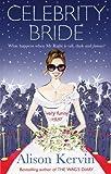 Alison Kervin Celebrity Bride