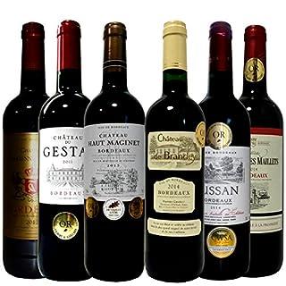 余ったワインの上手な活用方法
