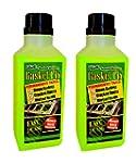 2 Bottles of Elliotts Gasket Fix Perm...