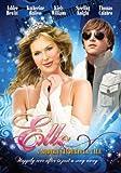 Elle: A Modern Cinderella Tale