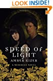 Speed of Light (Meridian)