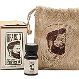 Beardo Beard & Hair Fragrance Oil, The Classic 10ml