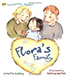 Qed Flora's Family (Adoption) (Understanding)