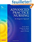 Advanced Practice Nursing: An Integra...