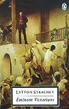 Image of Eminent Victorians (Penguin Twentieth Century Classics)
