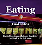 Eating – 3rd Edition