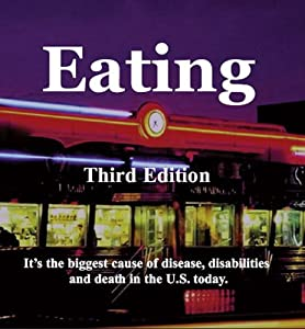Eating - 3rd Edition