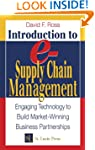 Introduction to e-Supply Chain Manage...