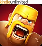 Clash Of Clans (English Edition)
