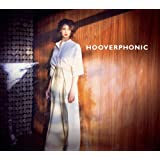 REFLECTION / Hooverphonic