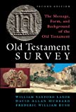 img - for Old Testament Survey book / textbook / text book