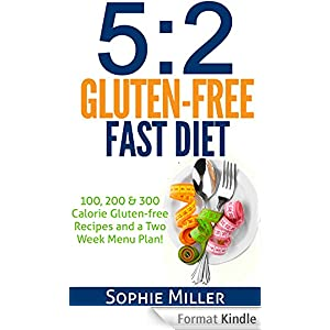 how to implement the 5 2 diet How a 'diabetes diet' protects your health by making lifestyle changes, counting carbs, and eating better, he got it down to 58%, she says.
