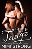 Two to Tango (Erotic Romance) (Runaway Lies)