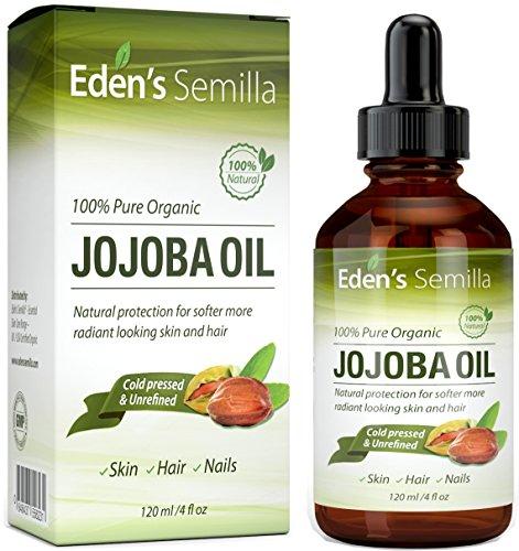 olio-di-jojoba-100-puro-120ml-certificato-biologico-miglior-olio-idratante-naturale-per-una-pelle-da