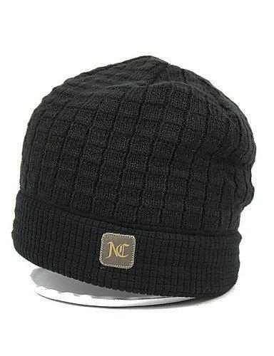 Nc Joint Strickmütze jetzt kaufen