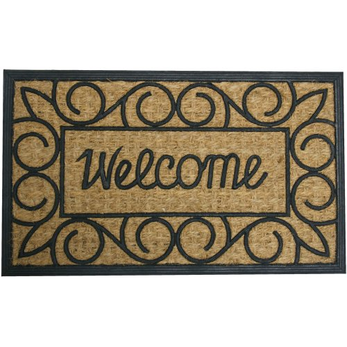 rubber-cal-welcome-home-again-outdoor-coco-rubber-welcome-doormat-18-x-30-inch