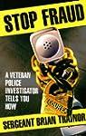 Stop Fraud: A Veteran Police Investig...