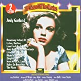 echange, troc Various - Judy Garland: Sound of the Mov