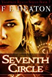 Seventh Circle