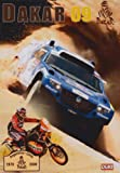 echange, troc Dakar Rally Review 2009 [Import anglais]