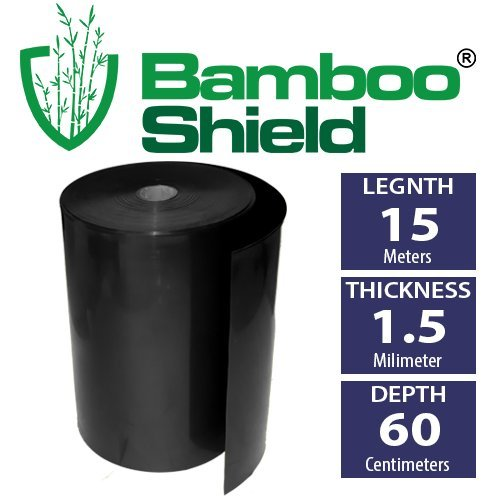 bamboo-shield-15-meters-long-x-60-centimeters-deep-x-15mm-thick-bamboo-root-barrier-water-barrier