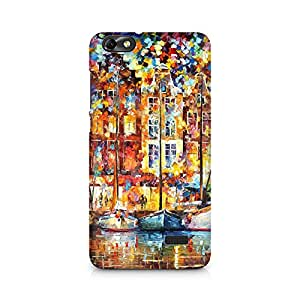 Mobicture Coloured Pattern Premium Designer Mobile Back Case Cover For Huawei Honor 4C back cover,Huawei Honor 4C back cover 3d,Huawei Honor 4C back cover printed,Huawei Honor 4C back case,Huawei Honor 4C back case cover,Huawei Honor 4C cover,Huawei Honor 4C covers and cases