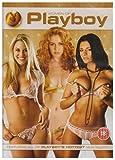 echange, troc Women of Playboy [Import anglais]