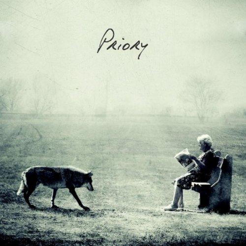 priory-priory