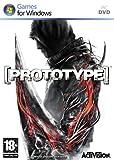 echange, troc Prototype