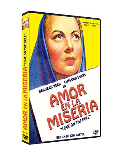 amor-en-la-miseria-vos-dvd-1941-love-on-the-dole