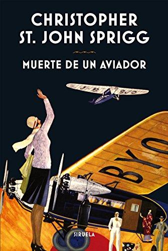muerte-de-un-aviador-libros-del-tiempo
