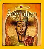 Insider Wissen - Ägypten - Joyce Tyldesley