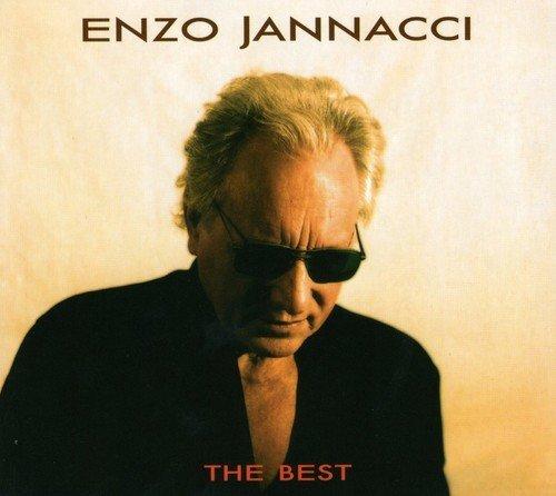 enzo jannacci - The Best - Zortam Music
