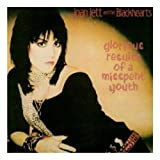 "Album/Glorious Results of..von ""Joan Jett & The..."""