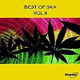 echange, troc Various Artists - Best of Ska 11
