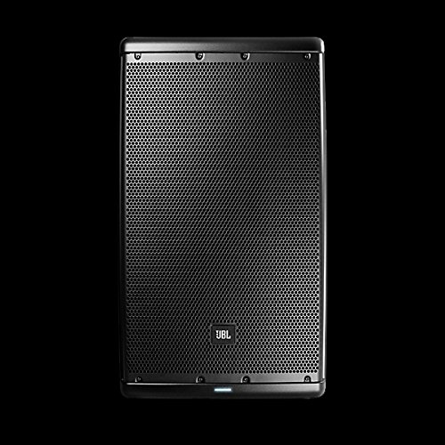 jbl-eon612-12in-2-way-stage-monitor-powered-speaker-system