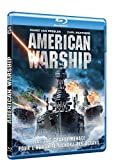 Image de American Warship [Blu-ray]