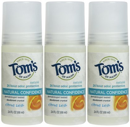 toms-of-maine-crystal-confidence-deodorant-roll-on-citrus-zest-24-oz-3-ct-quantity-of-2-by-toms-of-m