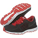 Nike Dual Fusion St 2 Mens 454242