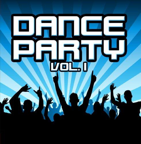Dance Party Vol. 1