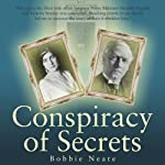 Conspiracy of Secrets | Bobbie Neate