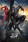 Empire Poster 294012 Affiche film Spiderman 3 61x91,5cm...