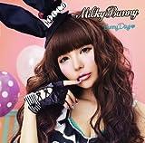 Bunny Days�(初回1万枚限定盤)