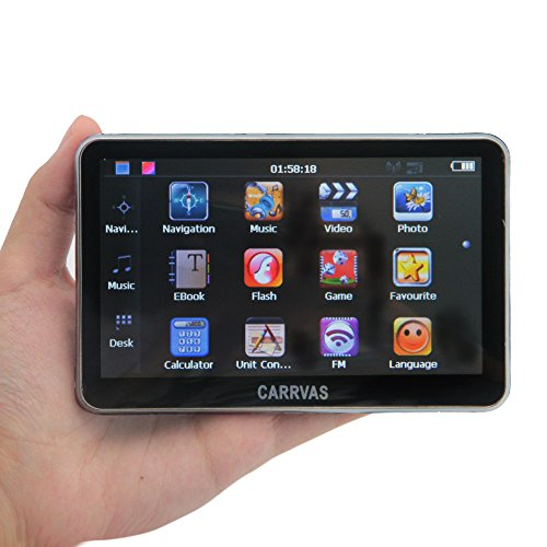 carrvas-50-vehicle-car-gps-navigator-touch-screen-portable-navigation-system-built-in-8gb-128mb-ram-