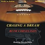 Chasing A Dream | Beth Cornelison