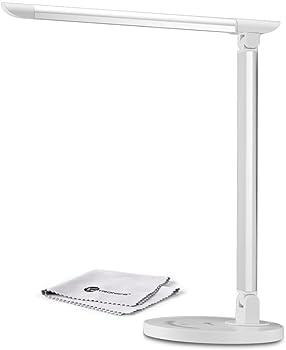 TaoTronics LED Table Lamp